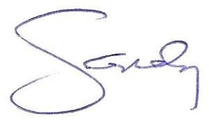 Sandy-Signature.jpg