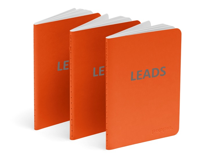 3-leads