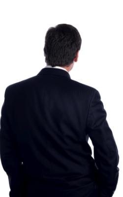 Suit_Back