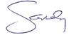 Sandy-Signature(2)