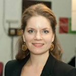 Nevena Vujosevic