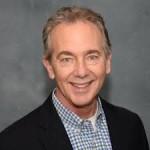 Richard Van Fleet