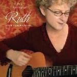 Ruth Greenwood