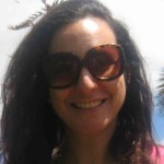 Lucia Trozzi
