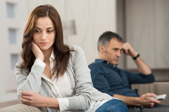 Relationship Question: Is It the Right Time…